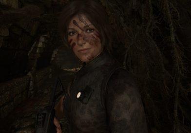Jest już pierwszy mod do Shadow of the Tomb Raider. Co zmienia?