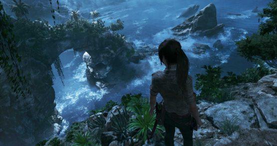 Shadow of the Tomb Raider – wymagania sprzętowe minimalne i zalecane
