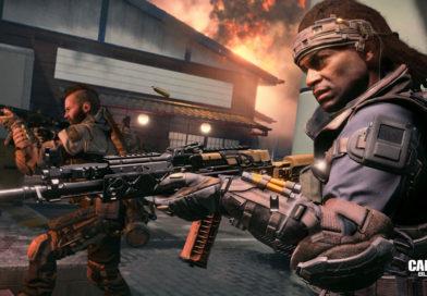Call of Duty: Black Ops 4 – dzisiaj premiera, oto najważniejsze informacje o grze