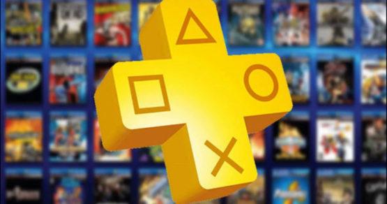 PS Plus listopad 2018 – Sony potwierdza gry na PS4. Jest zwiastun i pełna oferta