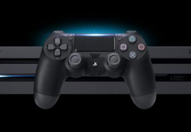 Tajemnicza wiadomość psuje PS4. Oto sposób, jak się zabezpieczyć/naprawić problem