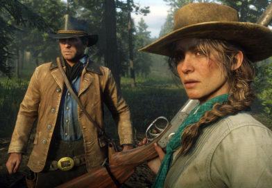 Sony przypadkowo ujawniło liczbę graczy dla niemal każdego tytułu na PS4
