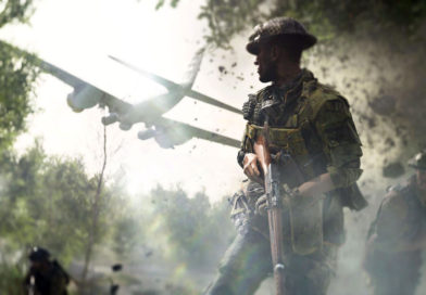 10 porad do Battlefield 5 od DICE
