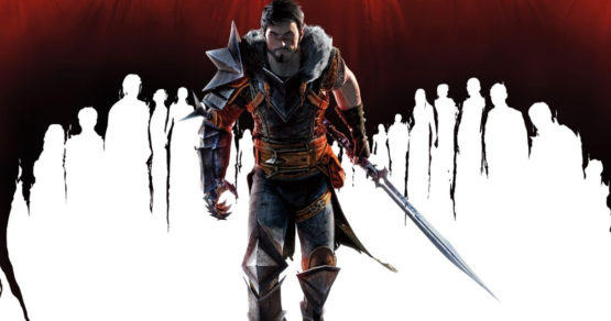 Games with Gold grudzień 2018 – oferta i lista gier na Xbox One i X360