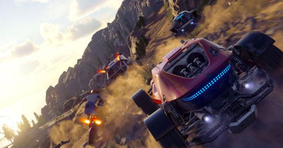 PS Plus grudzień 2018 – gry na PS4, PS3 i PS Vita. Oferta i lista tytułów