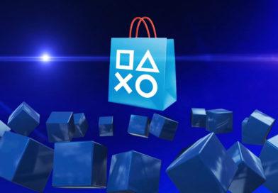 Sony unieważni wszystkie cyfrowe kody na gry dostępne w sklepach detalicznych