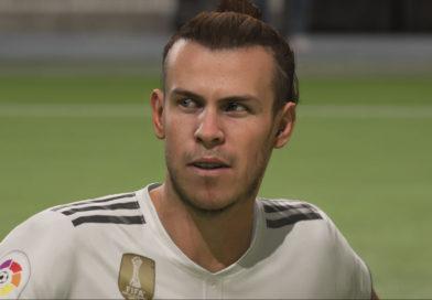 Patch 1.04 do FIFA 19 w końcu na PS4 i Xbox One. Ważne zmiany i nowości