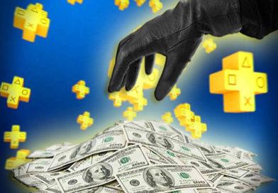 Podatek dla graczy PlayStation. W tym tygodniu pierwsi użytkownicy odczują podwyżkę cen