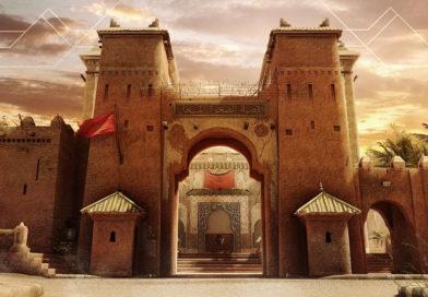 Rainbow Six Siege – nowa mapa Forteca na pierwszym trailerze