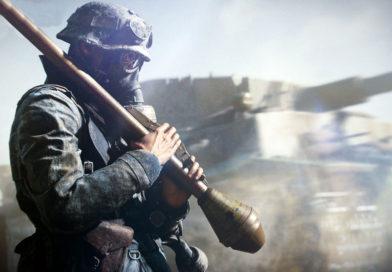 DICE przeprasza za ostatnie zmiany w Battlefield 5 i zapowiada kolejną aktualizację