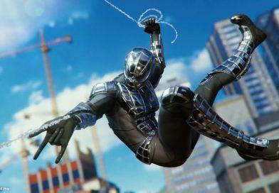 Spider-Man: Turf Wars. Sony pokazuje zwiastun dodatku i nowe stroje