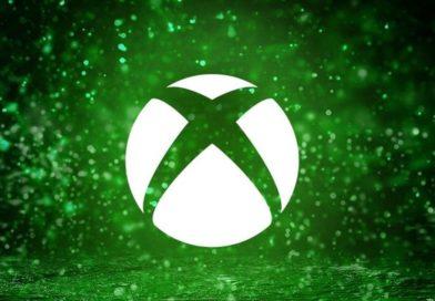 Xbox X018 podsumowanie. Przejęcie Obsidian oraz inXile, mysz i klawiatura dla konsoli, Forza Horizon 4 Fortune Island…