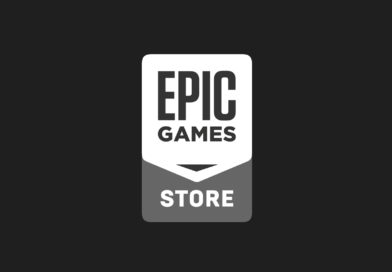 Nowa gra za darmo w Epic Games Store już do pobrania