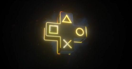 PS Plus styczeń 2019 – gry na PS4, PlayStation 3 i Vita. Pełna oferta!