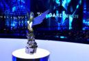 The Game Awards 2018 – wszyscy zwycięzcy. Game of the Year dla God of War!