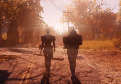 Fallout 76 – bany i kolejna afera wokół gry. Jest komunikat Bethesdy