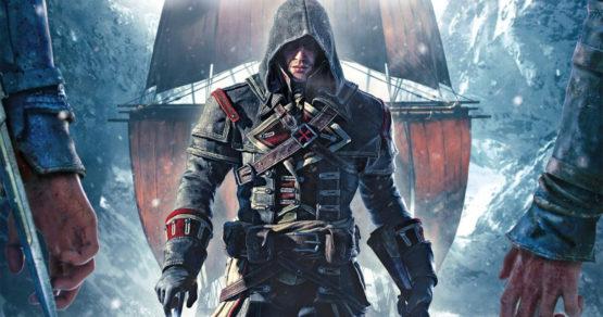 Games with Gold luty 2019. Oficjalna oferta, oto gry na Xbox One i X360
