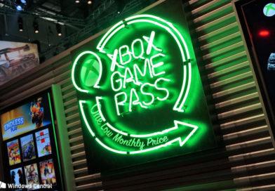 Xbox Game Pass na PC w gorącej promocji. 4 zł za 3 miesiące