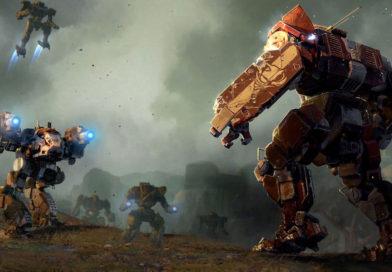 Trzy gry za darmo na weekend. Wielkie roboty, budowa pojazdów i miks Minecrafta z MMO