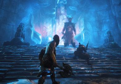 Darmowe sprawdzanie Conan Exiles i Conan Unconquered