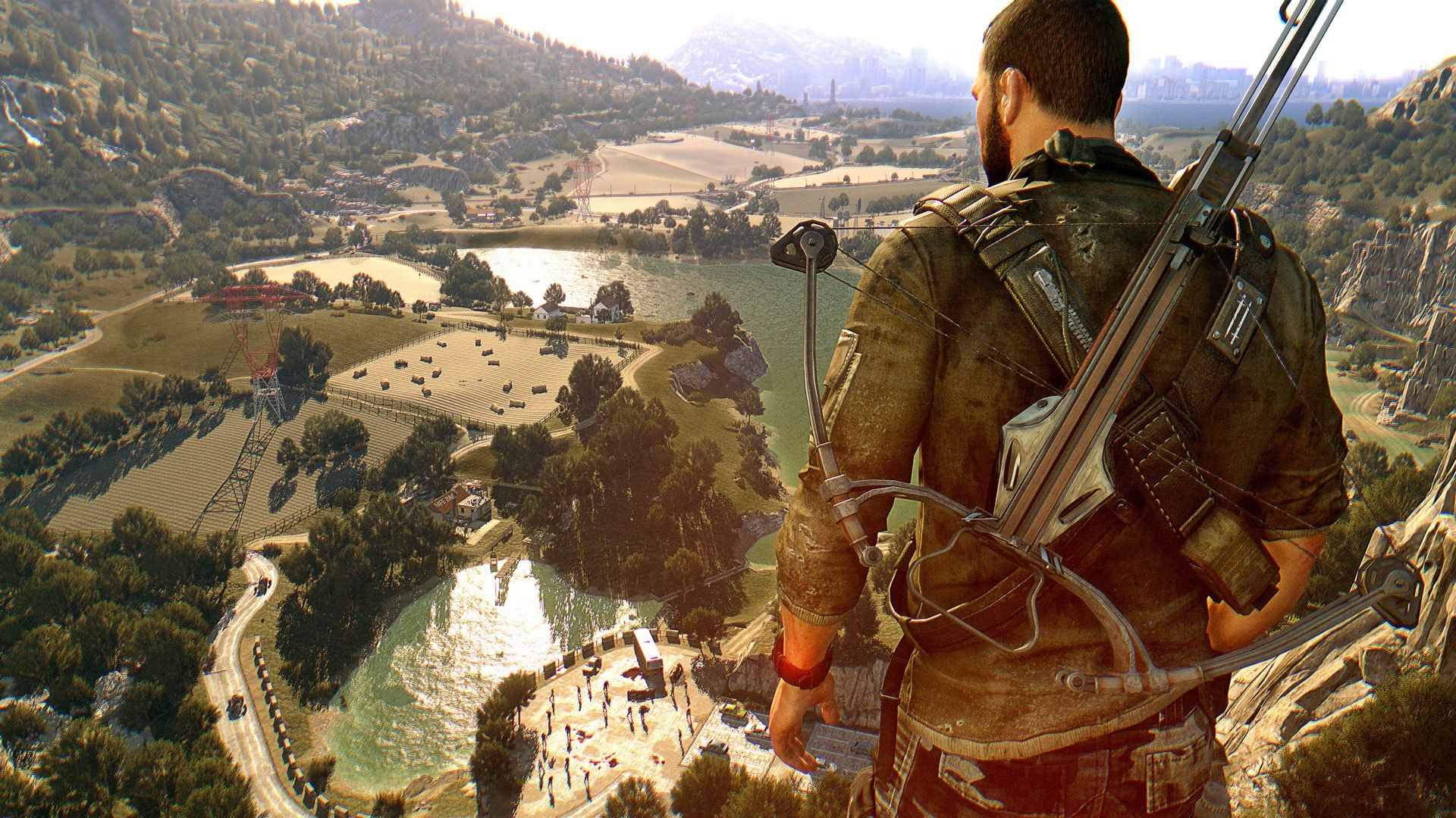 Dying-Light-The-Following-3
