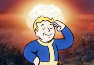 Fallout 76 – ban, bo za długo grałeś. Przykra historia jednego gracza