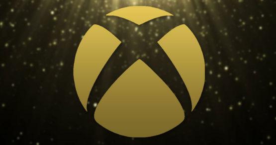 Games with Gold marzec 2019. Oferta już oficjalnie. Gry na Xbox One i 360