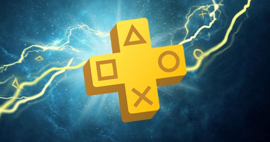 PS Plus marzec 2019 – gry na PS4. Oficjalna oferta