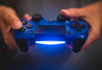 Sony ogłasza State of Play. Zapowiedzi nowych gier na PS4 i PS VR!