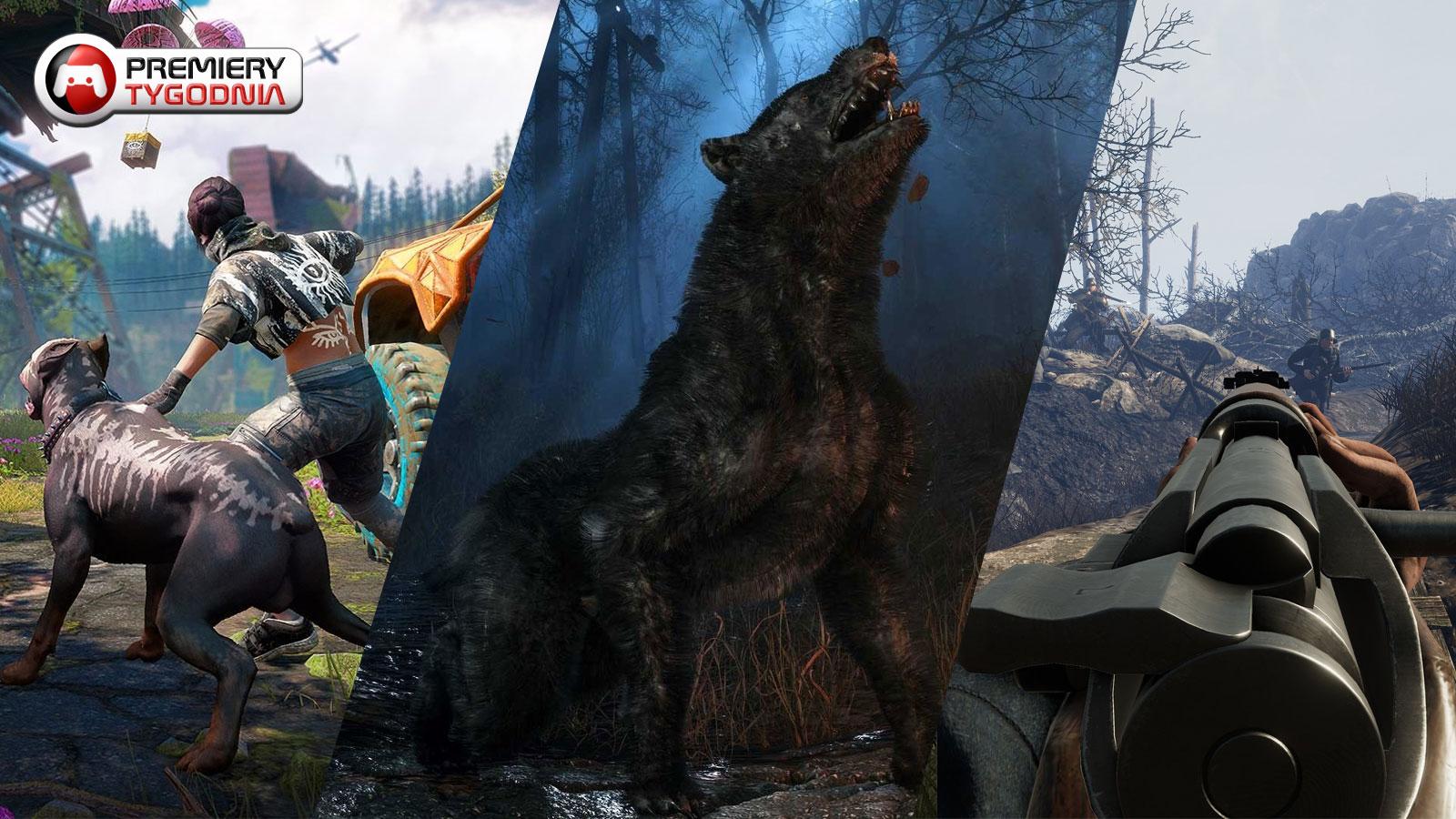 Simowie celebrytów serwis randkowy dla alpinistów