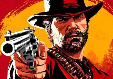 Red Dead Redemption 2 produkcją na lata. GTA VI nie jest potrzebne