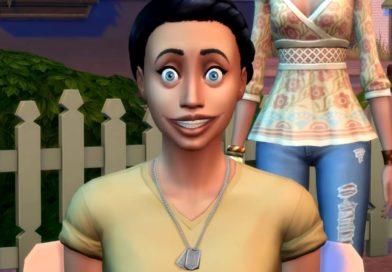 The Sims 4 zaskakuje i wprowadza nowy dodatek. My kreślimy dwa scenariusze dla serii