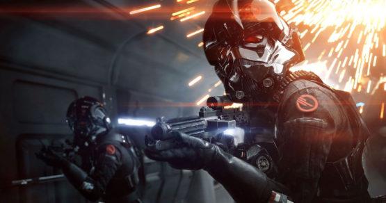 Games with Gold kwiecień 2019. Oferta ujawniona, oto gry na Xbox One i X360