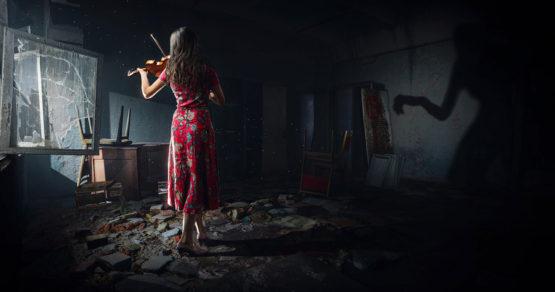 Chernobylite – wymagania sprzętowe, czyli jaki PC uruchomi polski survival horror