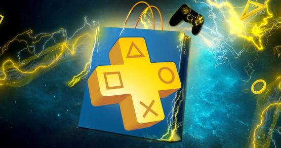 PS Plus kwiecień 2019 – oficjalna oferta. Lista gier na PS4