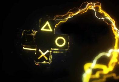 PS Plus kwiecień 2019. Sony szykuje na środę wielką bombę? Czekamy na ofertę