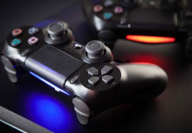 PlayStation 5 ze wspólną rozgrywką z graczami PS4