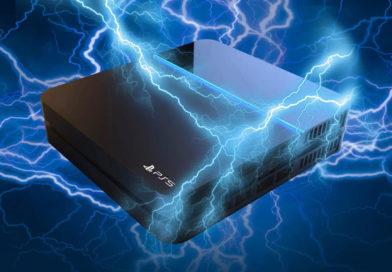 PS5 – więcej mocy i mniej energii. Sony wydaje komunikat