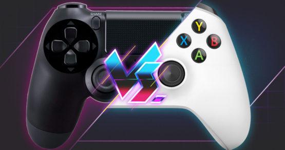 PS5 vs nowy Xbox. 6 powodów dlaczego MS powinien wydać konsolę szybciej od Sony