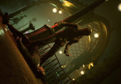 Zapowiedź Vampire: The Masquerade – Bloodlines 2. Premiera, cena, szczegóły, trailer i screeny