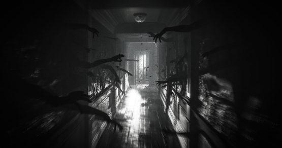 Layers of Fear 2 – data premiery i wymagania sprzętowe polskiego horroru