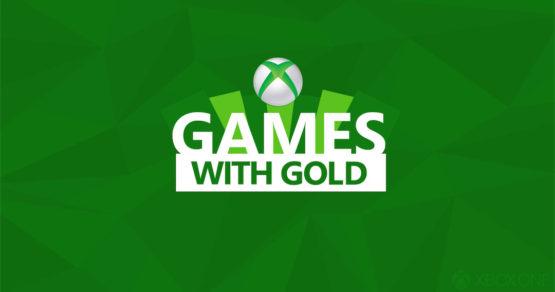 Games with Gold czerwiec 2019 – oferta. Gry na Xbox One i X360