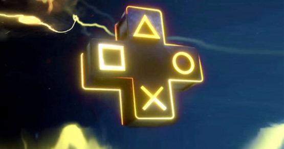PS Plus lipiec 2019 jednak inne! Sony zmienia grę w ostatniej chwili