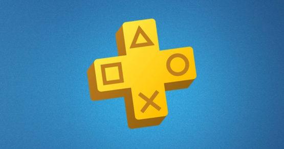 PS Plus czerwiec 2019. Oficjalna oferta – gry na PS4