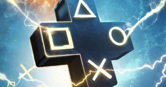 PS Plus maj 2019 – oferta oficjalnie! Oto gry na PS4