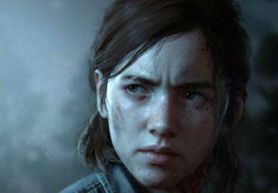 The Last of Us 2 w trakcie State of Play potwierdzone