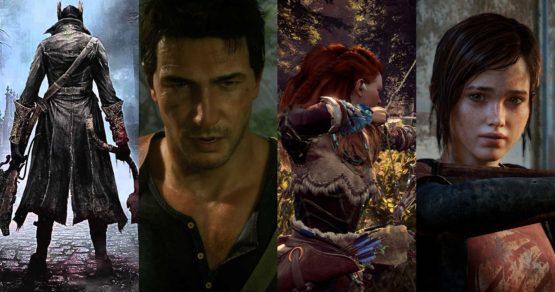 PlayStation 5 – 10 gier, których kontynuacje chcemy zobaczyć