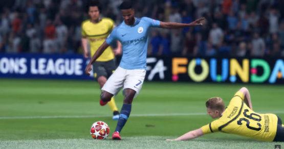 FIFA 20 – wymagania sprzętowe PC. Minimalne i zalecane