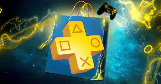 PS Plus lipiec 2019 – gry na PS4. Oficjalna oferta