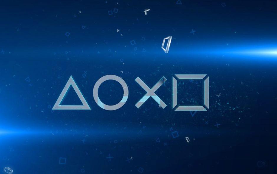 Nowości na PS5